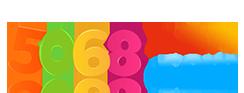 5068儿童网