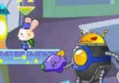 泡泡兔2泡泡兔2无敌版